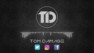 Livin' Joy - Dreamer (Tom Damage 2017 Remix)