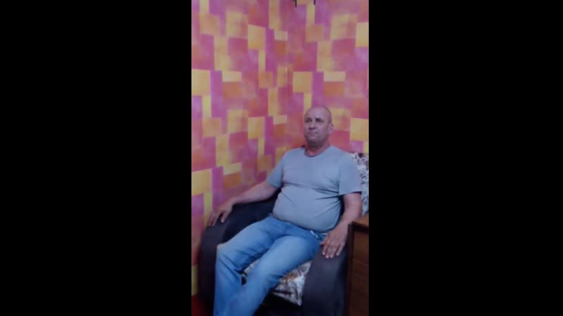 Андрей Мойсюк Последний бой