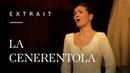 La Cenerentola by Gioachino Rossini Marianne Crebassa