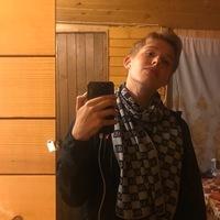Юрий Суворов