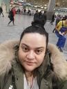 Наталья Васильева - Коряжма,  Россия