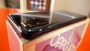 Обзор OPPO A72. NFC, СТЕРЕО, Snapdragon и 5000 мАч Арстайл