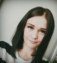 Фотоальбом Женечки Рублевой