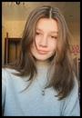 Фотоальбом Дарьи Моисеевой