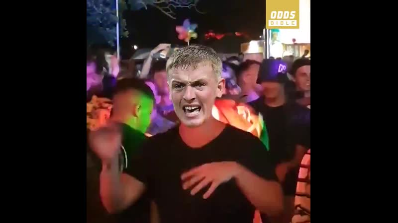Everton are the only team in the Premier League yet to concede a goal this season Jordan Pickford is loving life right now