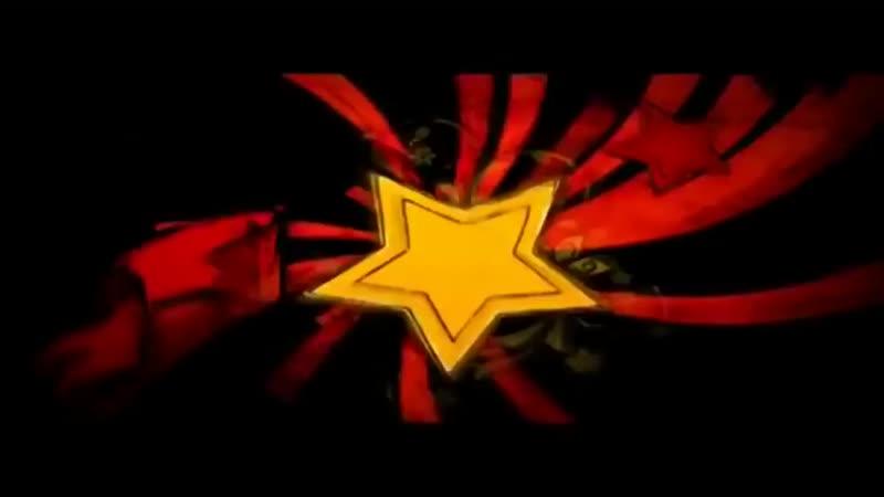 Fox Star Quickies - Bang Bang - Welcome To Prague!_HD.mp4