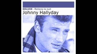 Johnny Hallyday - Viens danser le Twist (Let's Twist Again)