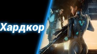 Подлая Карта! [Leakles TD] ● StarCraft 2