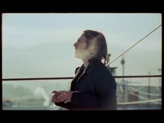 🎥 Премьера Клипа! LIZER — «МОКРЫЙ СНЕГ»