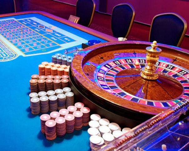 Витебск казино остров сокровищ вакансии игровые автоматы в режиме демо онлайн бесплатно играть