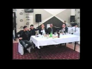 Meyxana Muzikalni Papuri Mehemmed Tamerlan