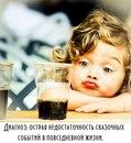 Фотоальбом Лины Врублевской