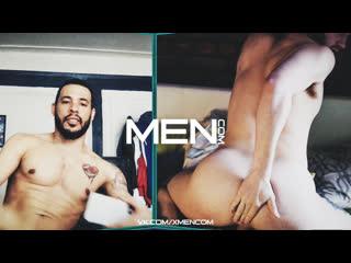 MEN: Remote Control: Episode 4