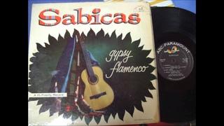 Sabicas - Gypsy Flamenco