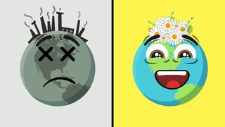 Zero Waste: 18 Советов Для Новичков Как Начать Спасать Планету!