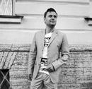 Личный фотоальбом Александра Ронина