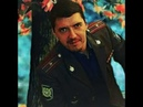 Аркадий Кобяков-Сердца крик
