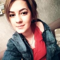 Арина Батова