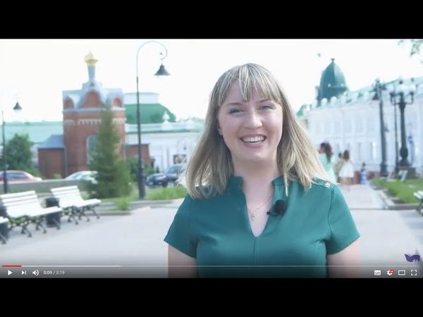 Экскурсия по Любинскому проспекту