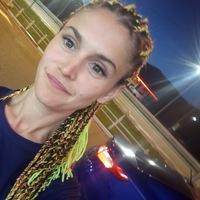 Елена Долгарева