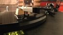 VINYL HQ BRUCE HORNSBY AND THE RANGE The way it is / 1988 TESLA NC452 turntable CSSR