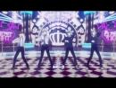 Top 10 songs Uta no Prince-sama \\ Топ 10 песен Поющий принц