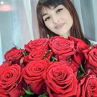 ЕкатеринаЧередниченко