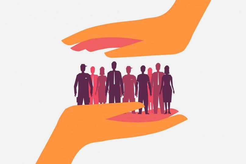 12 предпринимателей из Республики Татарстан получили статус «Социальное предприятие», изображение №1