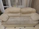 А вы хотите обновить свой диван??? #химчисткамебели #тобольск#химчистка