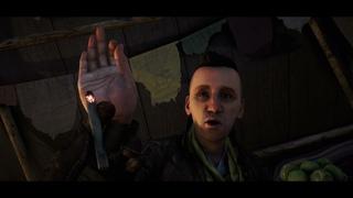 ОХОТА НА САМОГО СМЕРТОНОСНОГО ХИЩНИКА - Far Cry 4 #25