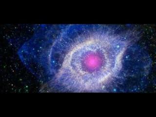 Песня Сердца Вселенной