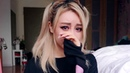 How I feel about myself my channel.. | Wengie