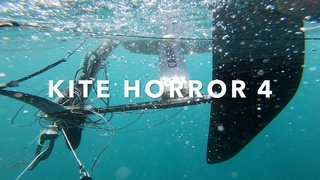 Kite Horror 4 /eng subs/