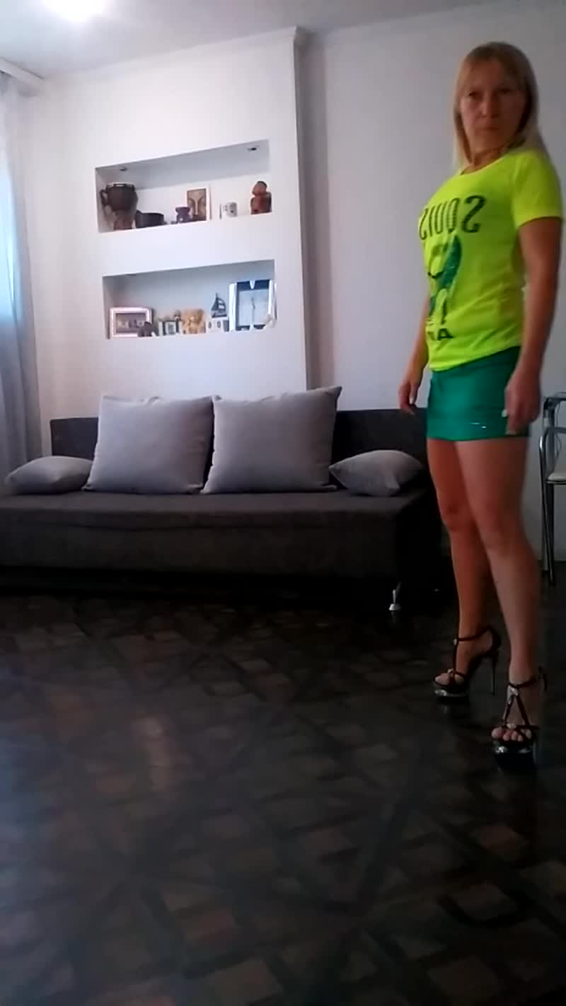 74 ✔ ONLINE - МАГАЗИН юбки, футболки