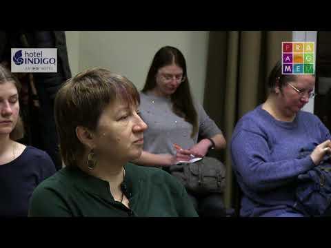 Светлана Адоньева Брак и свадьбы в дореволюционной России 2 марта 2018