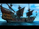 ФИЛЬМ ПРИКЛЮЧЕНИЯ Пираты / фильм про пиратов / зарубежные комедии / лучшие фильмы / приключения
