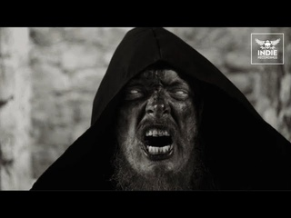 DIABOLICAL - We Are Diabolical (Official Music Video) - Blackened Death Metal (Sweden)
