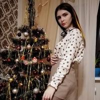 Виктория Брожек