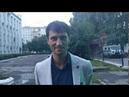 Адвокат О. Н. Шибанов встретился с Вячеславом Кречетовым