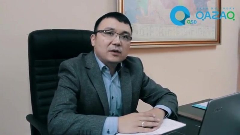 Обращение директора QSD.kz.mp4