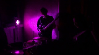 René Maheu - Ignition After @This Is Now vol.1 Lviv