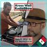KROSS WELL RADIOSHOW GUEST MIX BY DJ MARKOTECH 278 USA MEXICO UNITED KINGDOM SLOVAKIA 12 02 20 IGOR PUMPHONIA TRY IT AGAIN 2020 CHILLRECORDSMUSIC DIGITAL RECORD LABEL ™