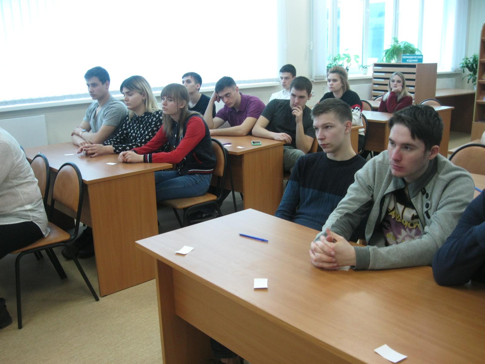 правовой ликбез «Избирательное право».12.03.20