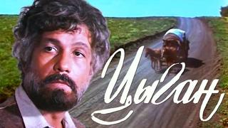 Цыган (1979). 3 серия