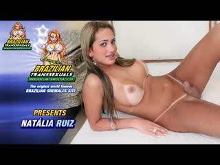 [Brazilian ] nataliaruiz_01_hd