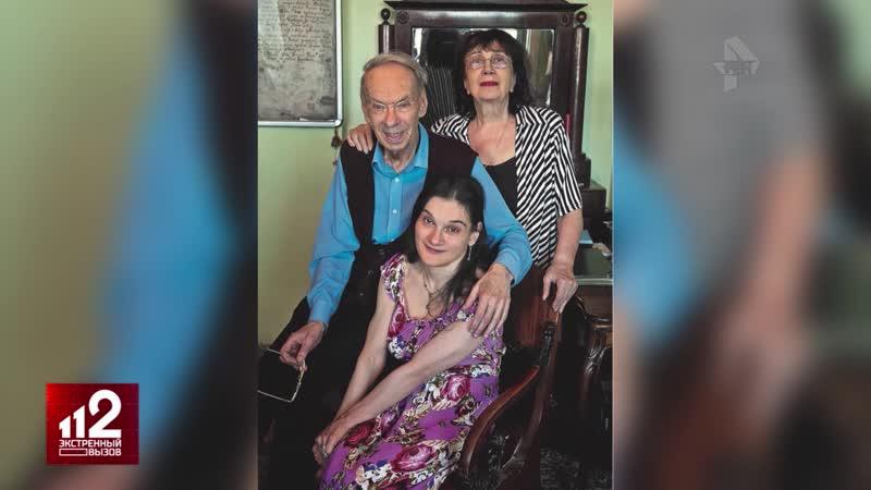 Имущество актера Баталова после смерти заполучили мошенники