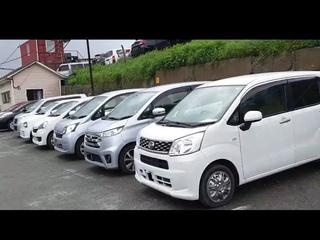 Авторынок 2019, Цены б/у Правый руль, Зелёный угол Владивосток авто, Дром ру авто из Японии