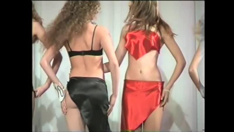 Дефиле Юных Моделей творческий конкурс Defile Young Models creative contest