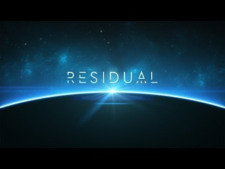Residual (Launch Trailer)