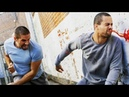 Боевик / Скотт Эдкинс - Хулиганы 3 Фильм HD/ Криминал